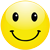 Smiley (Small)