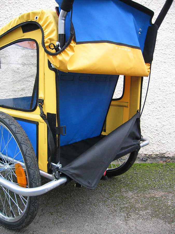 Bike-Trailer-Boot-Storage